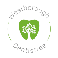 Westborough Dentistree